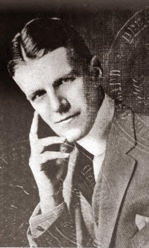 George Breeckow